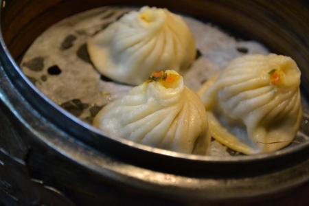 Dumplings day! ::: Den knedlickovy