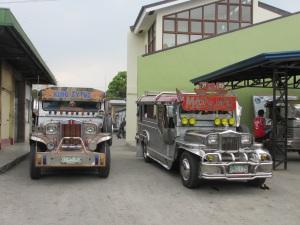 Manila - Phillipines