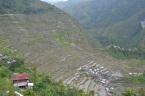 Batad's amphitheater