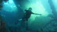 Diving Bali - Indonesia