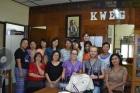 KWEG - Myanmar